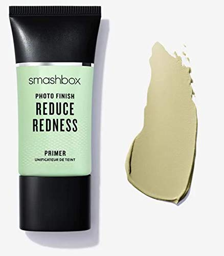 Smashbox Photo Finish Reduce Redness Primer (30ml)