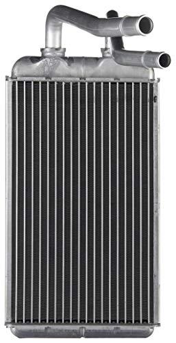 Spectra Premium 99329 Heater