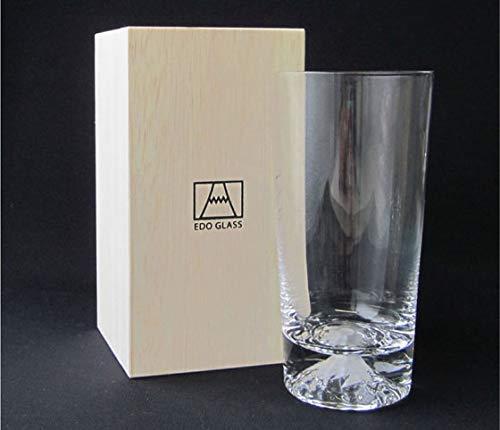 富士山グラス タンブラーグラス TG15-015-T