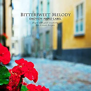 Bittersweet Melody