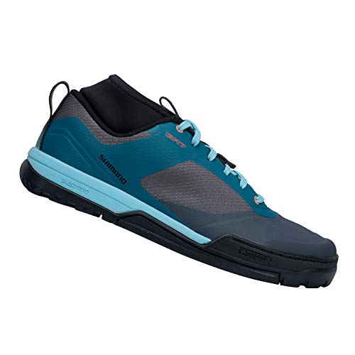 Top 10 best selling list for shimano flat pedal shoes womens