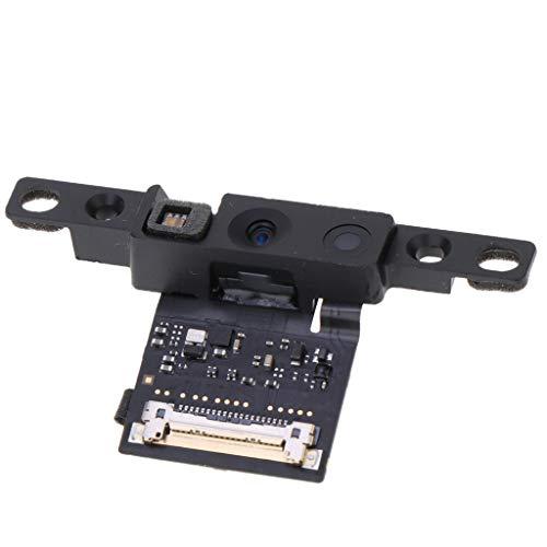 B Baosity ISight Webcam Kameras Reparieren Ersatzteil Für Apple IMac 27 Zoll A1419