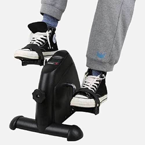 SXXYTCWL Mini-Stepper Leg Fitness Equipment Sport jianyou