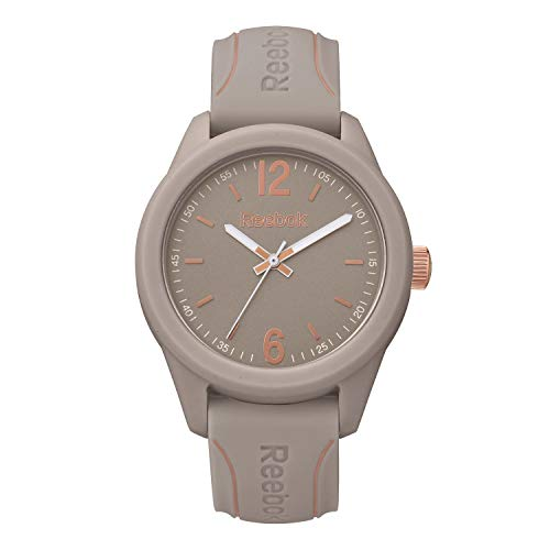 Reloj Reebok Mujer RF-SDS-L2-PEIE-E2