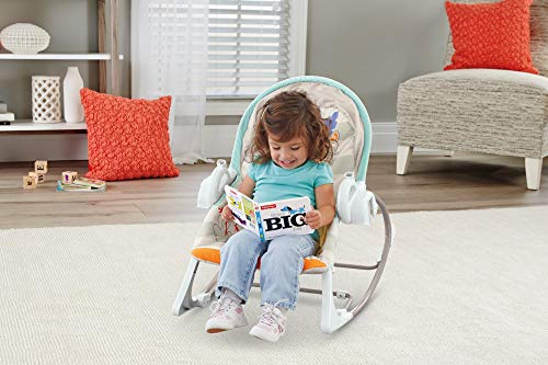 Fisher-Price BFH07