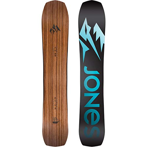 Jones Flagship Snowboard 2020-161cm