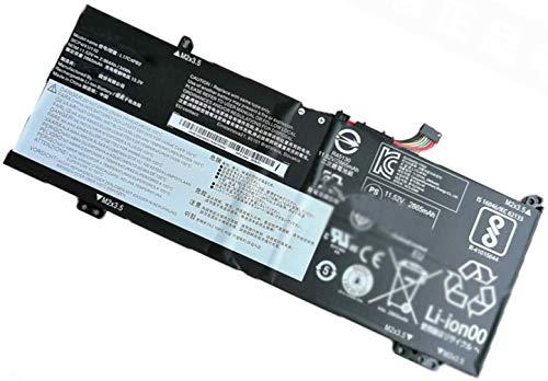 7XINbox L17C4PB2 L17M4PB2 11.52V 34Wh 2964mAh Batteria di ricambio per Lenovo Flex 6-14ARR Flex 6-14IKB IdeaPad 530s 530s-14IKB 530s-15IKB 530s-14ARR Yoga 530-14ARR 530-14IKB 5B10Q16067 5B10Q16066
