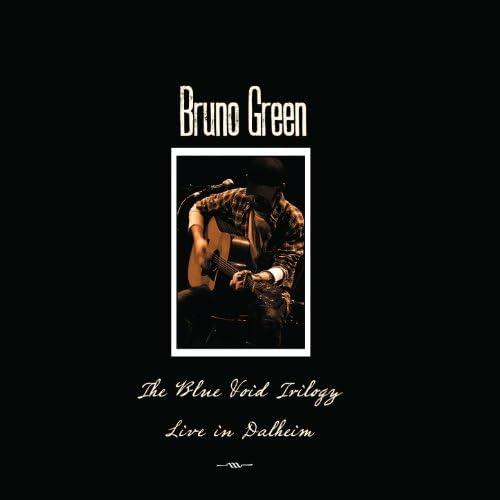 Bruno Green
