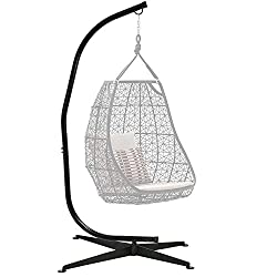 best top rated hammock chair stands 2021 in usa