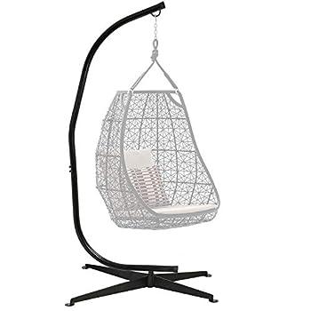 Best indoor hanging hammock chairs Reviews
