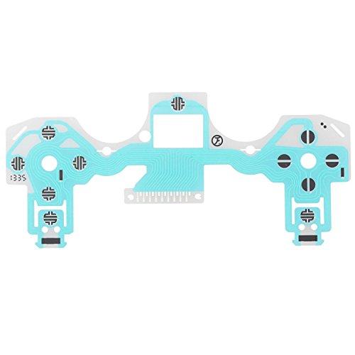 Gam3Gear Controller-Ribbon-Platine für die PS4 Dualshock 4