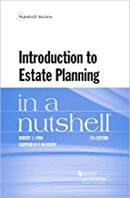 Best introduction to estate planning in a nutshell Reviews