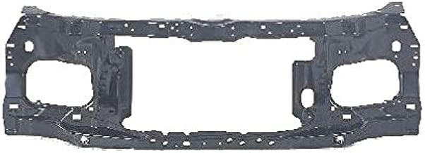 Chevy Colorado 04-12 Radiator Support Cross Member Tie Bar