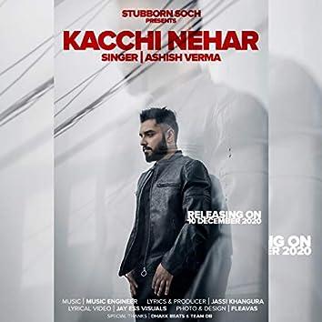 Kacchi Nehar