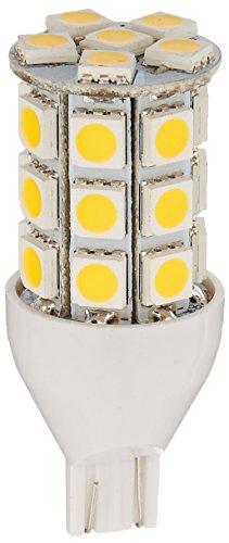 MING de la marca 15004V LED bombilla