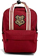 Harry Potter Hogwarts Crest Mini Backpack