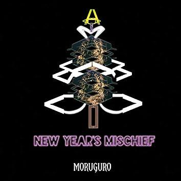 New Year's Mischief