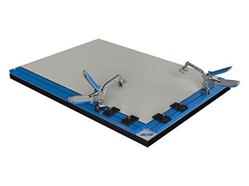 Kreg Clamp Table w/Automaxx