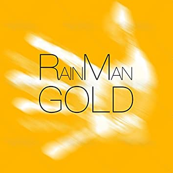 Gold (Extended Mix)