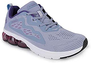 Campus Women's Passion Running Shoes
