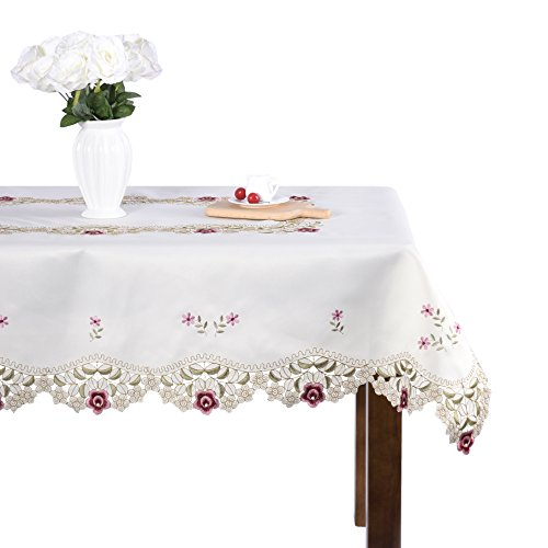 Mantel Japones  marca JH tablecloths