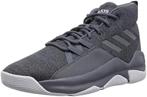 adidas Men's Streetfire Basketball Shoe,...