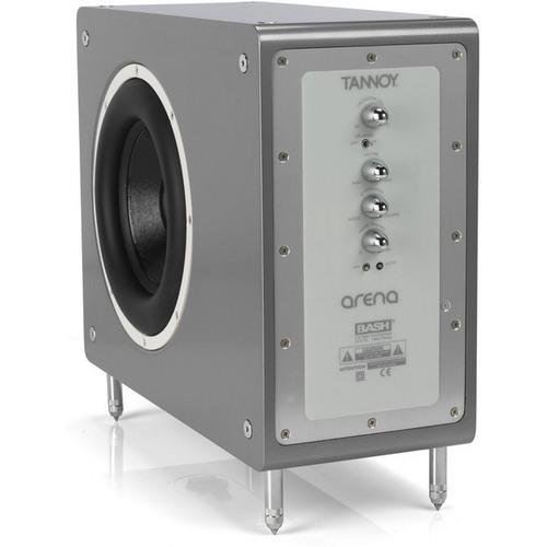 Tannoy Arena TS-500 Silver