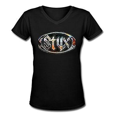 BHG fashion Styx 2016 fashionWomen's t shirt hoodie Black M from