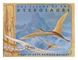 The Flight of the Pterosaurs (Double Dinomite)