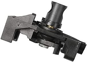 OEM Genuine Echo P005002050 Throttle/Rotor Cover Assy for HC-185 HC-225 HC-235 HC-245 PE-225 PPF-235ES SRM-225SB + (Free Two e-Books)