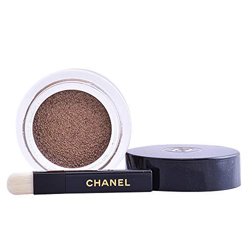 Chanel Ombre PremiˆRe Ombre Paupi¨Res Cr¨Me #840-Patine Bronze - 5 ml