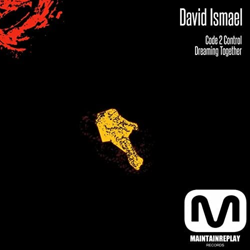 David Ismael