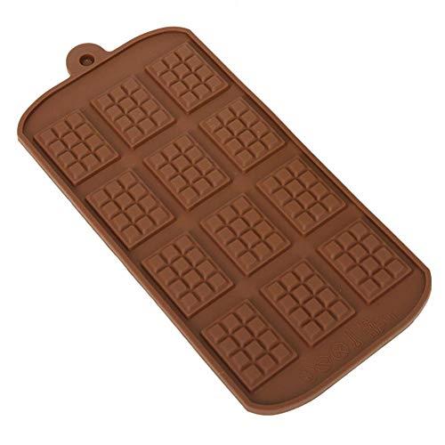 chocolat magnum tablette carrefour