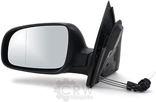 Suchergebnis Auf Für Vw Lupo Außenspiegel Komplettsets Außenspiegelsets Ersatzteile Auto Motorrad