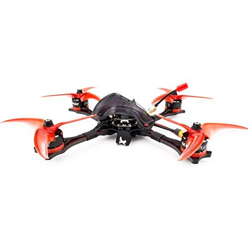 "EMAX Hawk Pro FRSKY BNF 5"" FPV Inch Racing Drone Quad (2400KV FRSKY BNF)"
