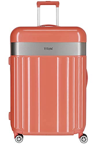 "TITAN Gepäckserie ""Spotlight Flash"" koffer , 76 cm, 102 L, Cape Coral"