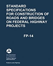 Best standard specifications for road and bridge construction Reviews