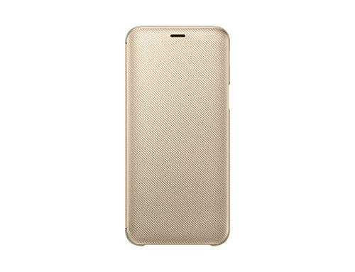 Samsung Ef-wj600cvegww Galaxy J62018
