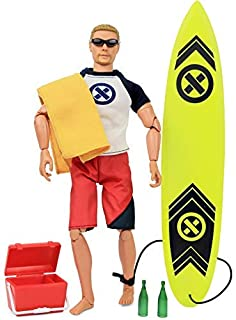 Click N' Play Sports & Adventure Surfer 12