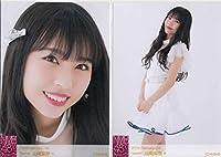 NMB48ランダム写真2019 February山尾梨奈