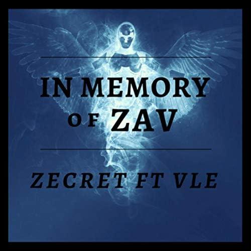 Zecret & Vle