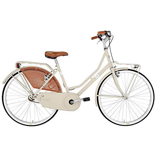 bicicletta donna 28 Alpina Bike Olanda 26