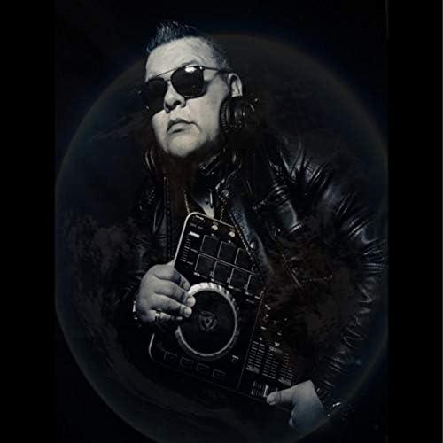 DJ Embajador