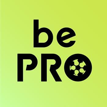 Be Pro-Live Scores & Match Facts