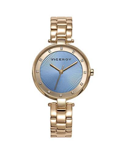 Reloj Viceroy Mujer 471300-67