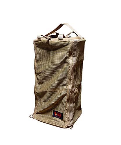 [Oregonian Camper(オレゴニアンキャンパー)] Camp Shelf Coyote OCA-2031