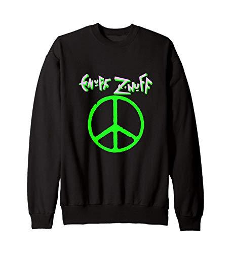 Enuff Z Nuff,T-Shirt, Hoodie, Sweatshirt, Long Tee, Tank for Men Women