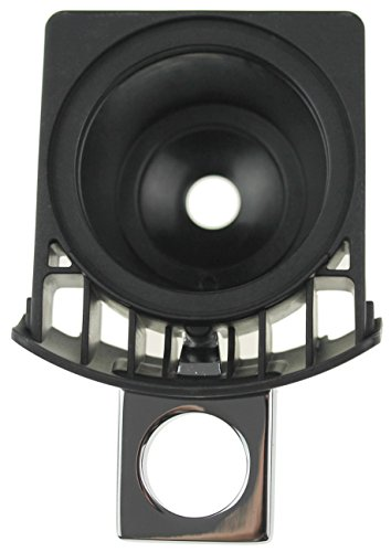 DeLonghi WI1036 Kapselhalter / padhalter für Melody 3 Dolce Gusto