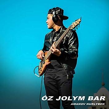 Óz Jolym Bar