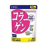 DHC コラーゲン 徳用90日分 袋540粒
